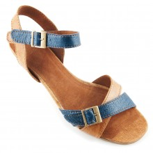 Sandal Ete Multi