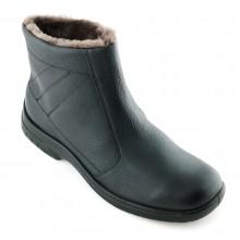 Feetback H